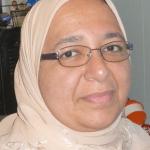 Reem Fakhry